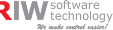RIW Software Technology AB